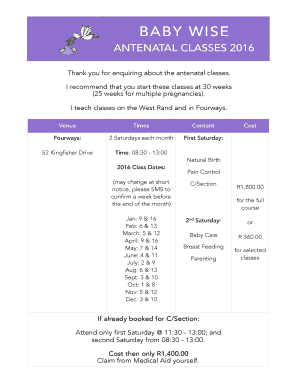 Fillable baby schedule template excel forms and document templates baby wise maxwellsz