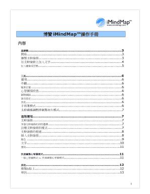 pdf architect 3 crack torrent