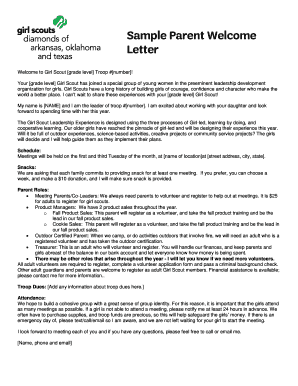 Editable sample letter of withdrawal from business partnership