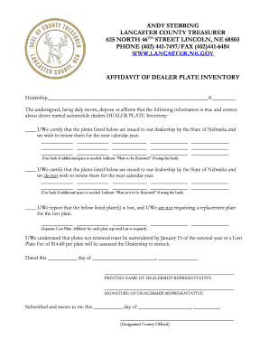 Editable affidavit of heirship pennsylvania Templates to