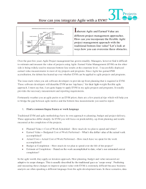 dollar donation sheet recet productoseb co