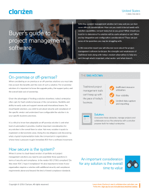 Editable can are college brochure design templates free