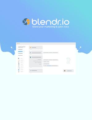 Fillable zendesk chat wordpress - Edit, Print & Download