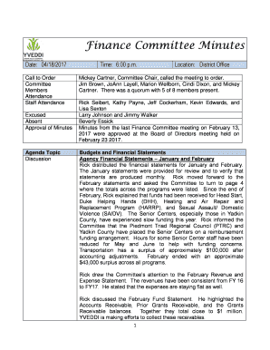 jim ziegler customer proposal form pdf