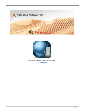 adobe acrobat 9 pro free download full version