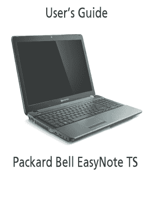 EASYNOTE R2550 DRIVERS DOWNLOAD (2019)