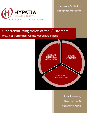 Research paper on service quality and customer satisfaction