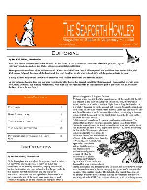 Fillable online assessment dallasisd acp blueprint form assessment trttrttsrt r malvernweather Choice Image