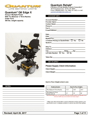 Fillable Online nmbar CLE Registration Form - State Bar of NM ... on standing wheelchair edge, pride edge wheelchair, pride quantum 1420, pride mobility wheelchairs, pride litestream xf, pride quantum 6000z,