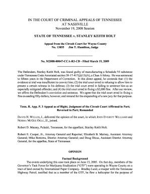 aeronautical information manual aim pdf