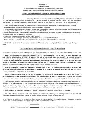 flora and fauna guarantee act pdf