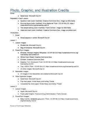 Editable flickr public domain Form Samples Online in PDF