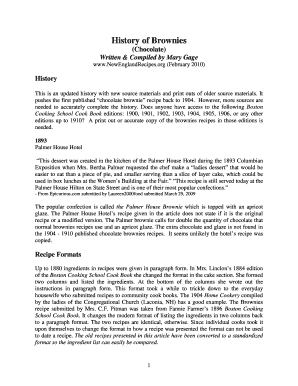 History And Physical Template Medical Student Edit Online Fill