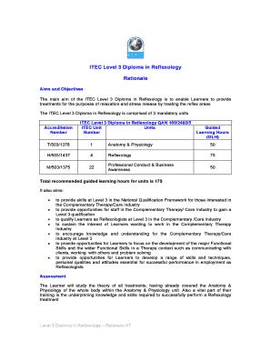 Methods of data analysis in dissertation