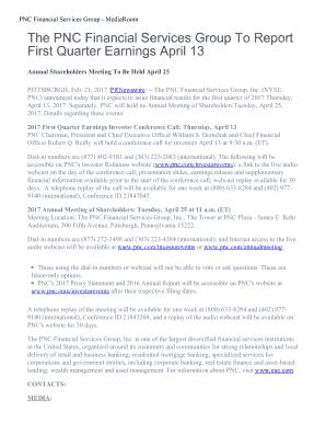 pnc bank medallion signature guarantee - Printable