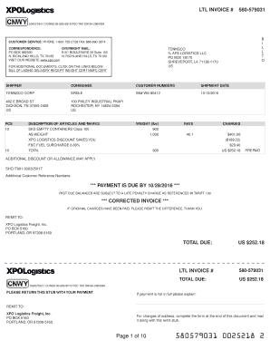Fillable Online Customer Login & NSlogin - NetSuite Fax
