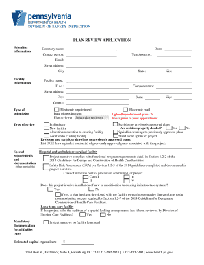 Fillable Online Wavestown Answer Key Fax Email Print ...
