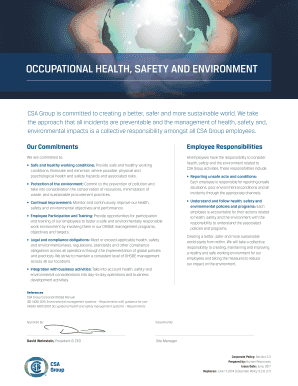 Fillable Online CAN/CSA C22 2 No  61010-1-12 Safety requirements