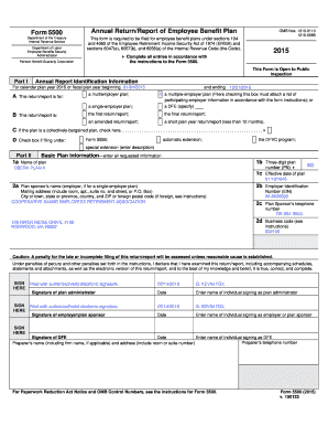 form 5558 fillable  Fillable Online Form 13; Fax Email Print - PDFfiller