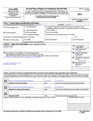 form 5558 address  Fillable Online Form 9; Fax Email Print - PDFfiller