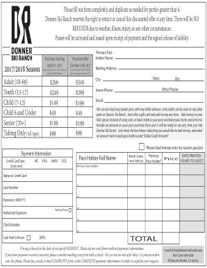 mcbul 6100 fill online printable fillable blank pdffiller. Black Bedroom Furniture Sets. Home Design Ideas