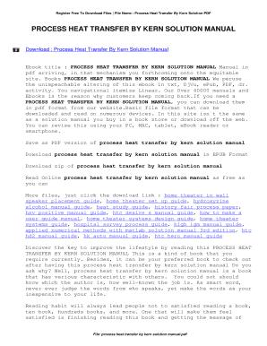 Fillable Online Wcadio Wcadio News V3 Color Wcadio Fax Email Print