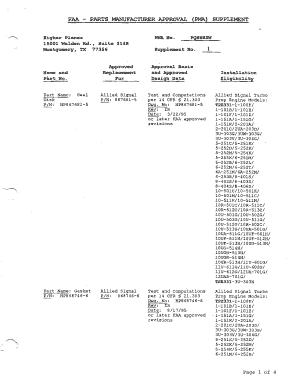 Fillable Online Petitioner Defendant Fax Email Print Pdffiller
