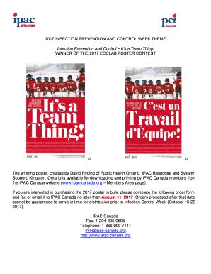 Fillable cheap bulk poster printing - Edit Online & Download