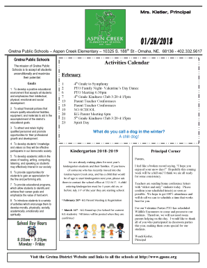 graphic relating to Printable Parent Teacher Conference Forms named dad or mum trainer meeting type printable - Fill Out On the internet