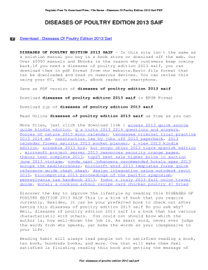 fillable online hydro electric project fax email print pdffiller rh pdffiller com