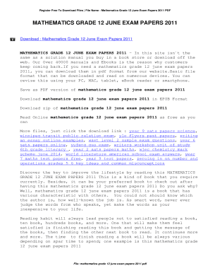 Thesis template wordpress
