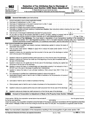 436552510 Tax Return Form Example on signature page, accounting letter explain, signed page,
