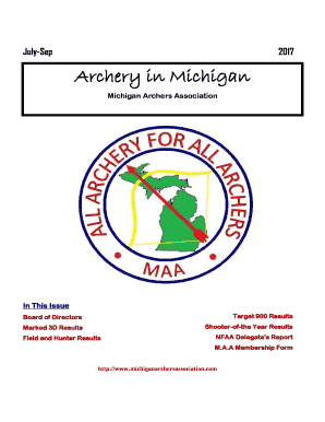 Fillable Online Michigan Form 5080 2017 Informations Je Cherche