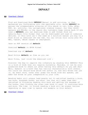 make acrobat default pdf viewer