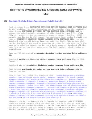 Boatsmart answers 2014 book english array fillable online kariera kozminski edu wwu international staff week rh pdffiller com fandeluxe Image collections