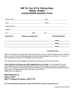 Fillable Online Form Mvu 24 Mass Gov Fax Email Print Pdffiller