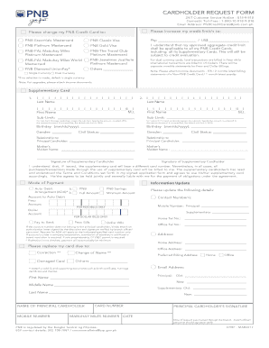 437805777 Jdf Online Application Form Download on buildings jamaica, signed pic, pro jamaica workers, training camp gallery, soldier training, female uniform, uniform 50 years ago, training camp st. james, montego bay, montego bay flanka, fighing crime jamaica, soldier injuries training,