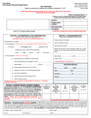 438167668 Va Form Examples on usda rd forms, appeal property forms, veterans administration forms, hud forms, qa forms, pf forms, qc forms, af forms, printable dental charting forms, gp forms,