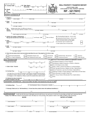 RP - 5217NYC - Legal Fill, Court and Legal Forms