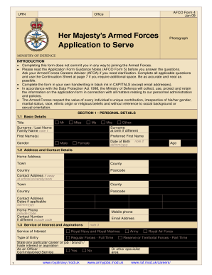Online Form Army Rally, British Army Application Form Download 2009, Online Form Army Rally