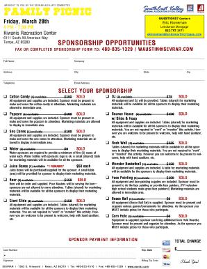 Solicitation letter for basketball sponsorship to download in word solicitation letter for basketball sponsorship altavistaventures Images