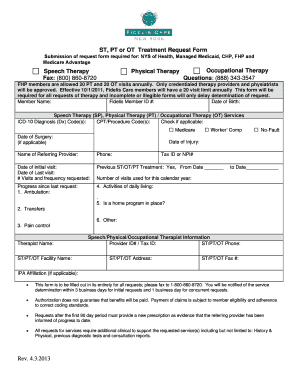 Plan Template In Pdf | 17 Printable Counseling Treatment Plan Template Pdf Forms Fillable
