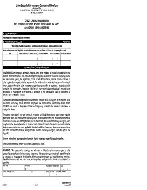 Editable Sample beneficiary release letter - Fill Out Best ...