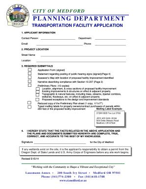 osha 200 log posting requirements fillable & printable