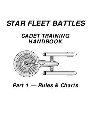 Fleet command manual Pdf