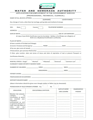 44328718 Sample Internship Application Form Printable on pizza hut job, blank college, social security benefits, dollar tree, hawaii liheap, oklahoma liheap, dunkin donuts job, rental credit, baby dedication, dairy queen job,