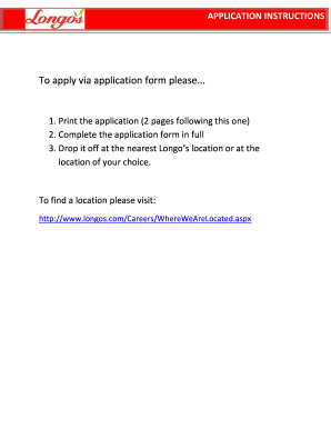 44328761 Online Form Filling Job Apply on ross application, for section 8 housing, www pro staff com, job applications clinton, for auto insurance, today school, learning licence, canada visa, for driver license,