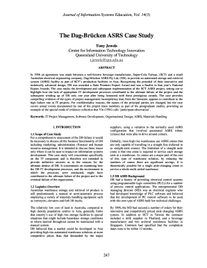 radiation safety training manual pdf