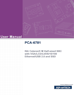 dma q800 user manual pdf
