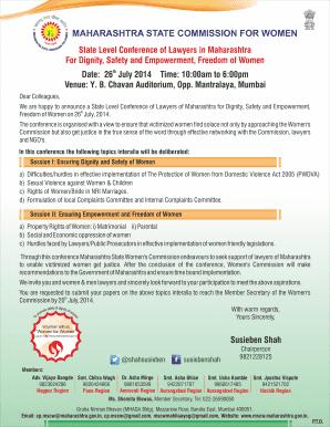Online Dating Sites i Maharashtra
